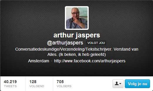 arthur_jaspers