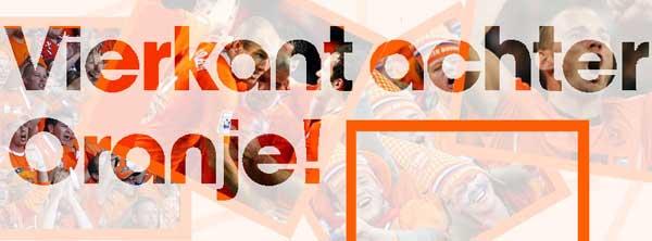 oranjelied