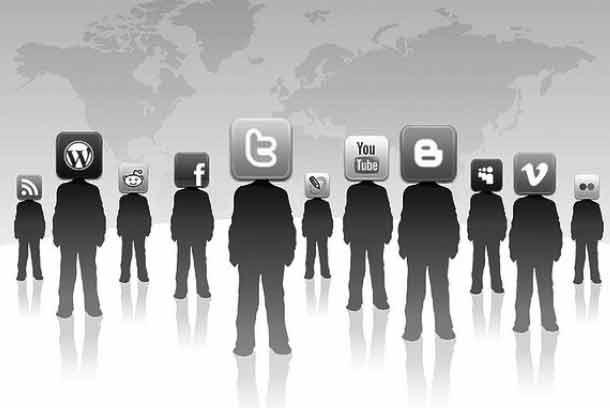 antisocialmedia