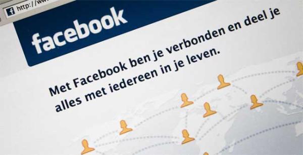 facebook-wraakporno